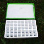 Kit de germination - Montage